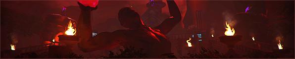 SAR_Steam_Strip_06.jpg?t=1582826835