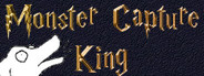 Monster Capture King