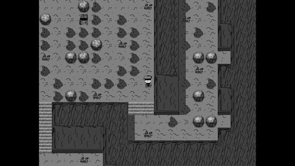 Скриншот из Monster Capture King