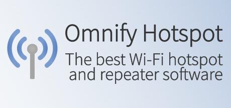 Omnify Hotspot