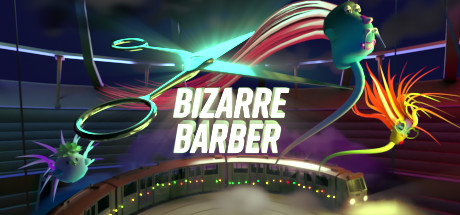 View Bizarre Barber on IsThereAnyDeal