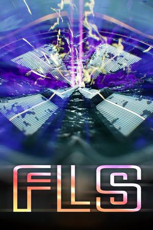 FLS poster image on Steam Backlog