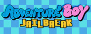 Adventure Boy Jailbreak