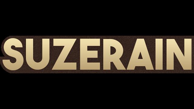 Suzerain - Steam Backlog