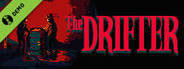 The Drifter Demo