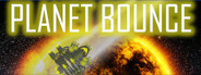 Planet Bounce