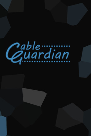 Cable Guardian poster image on Steam Backlog