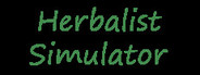 Herbalist simulator