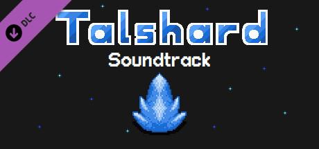 Talshard - Soundtrack