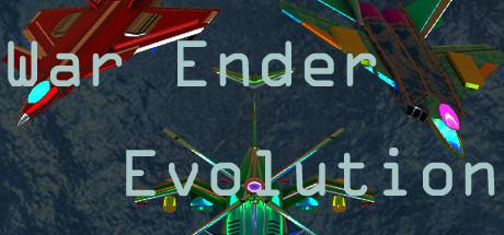 War Ender Evolution