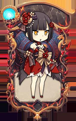 Card Princess