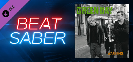 Beat Saber - Green Day - Minority