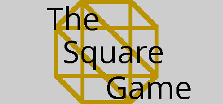 The Square Game