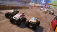 Monster Truck Championship picture4