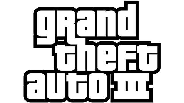 Grand Theft Auto III - Steam Backlog