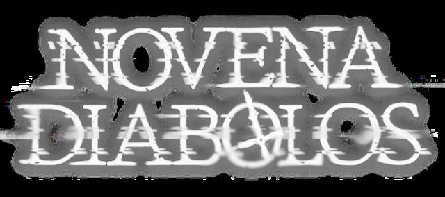 노베나 디아볼로스 logo