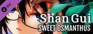 Shan Gui: Definitive Edition