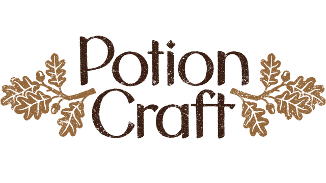 Potion Craft: Alchemist Simulator - Steam Backlog