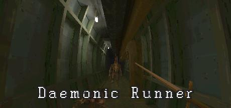 Daemonic Runner