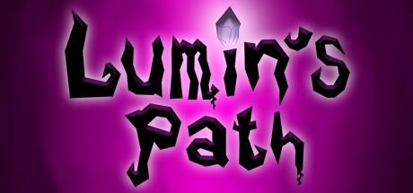 Lumin's Path