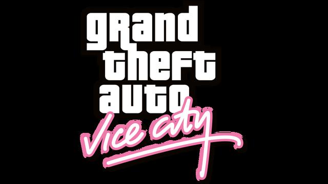 Grand Theft Auto: Vice City - Steam Backlog