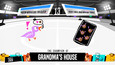 The Jackbox Party Pack 7 picture11