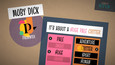 The Jackbox Party Pack 7 picture18