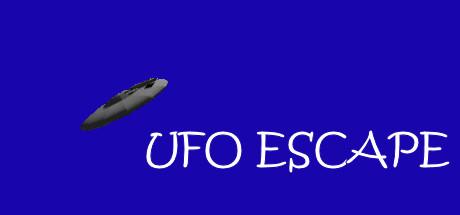 Купить UFO ESCAPE