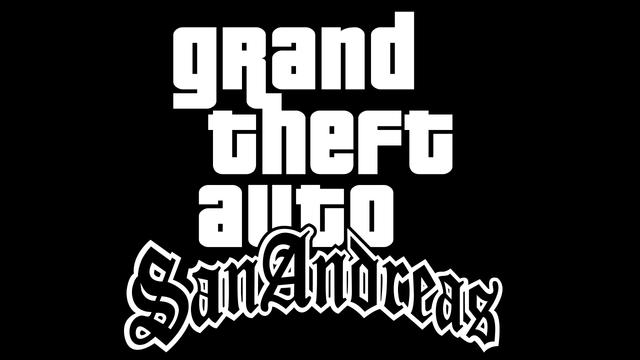 Grand Theft Auto: San Andreas - Steam Backlog