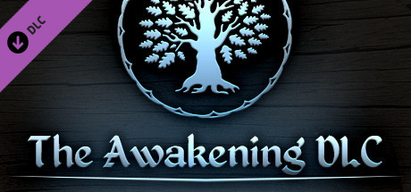 Thea 2: The Awakening