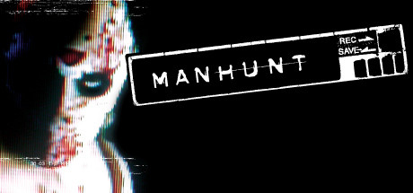 How to install manhunt patch+fix on pc youtube.