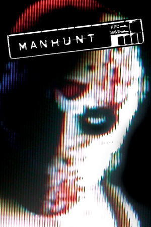 Manhunt poster image on Steam Backlog