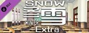 Winter Snow   冬雪 - Extra