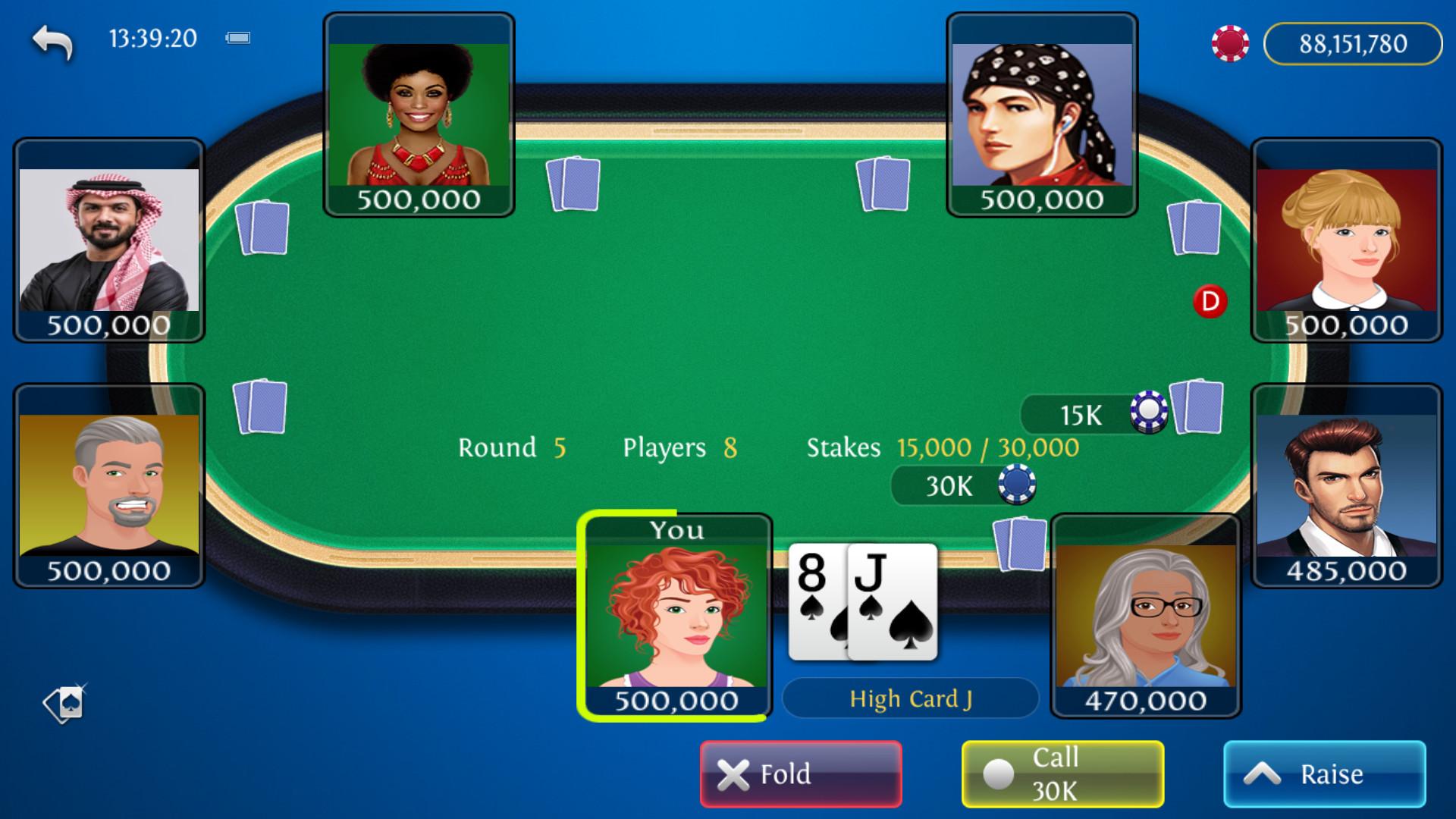 покер war thunder