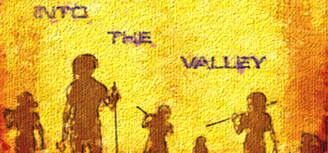 Into The Valley Free Download