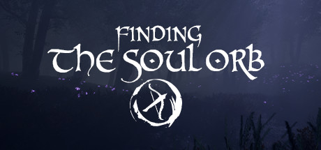 Finding the Soul Orb Capa