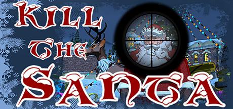 Kill The Santa