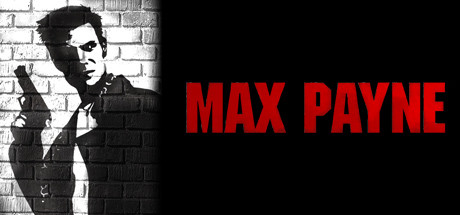 max payne 1 free download full version for pc