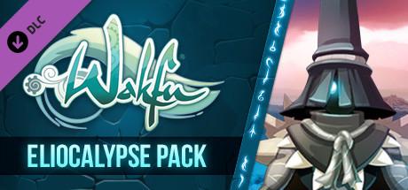 [WAKFU] - Pack Eliocalypse