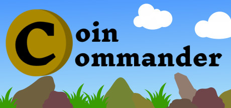 Coin Commander