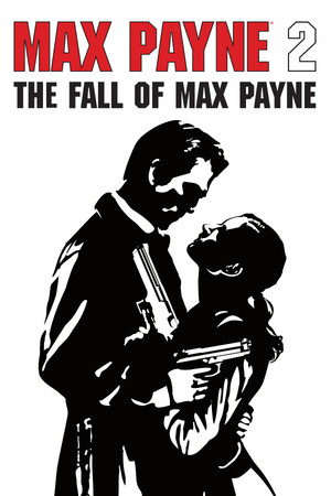 Max Payne 2: The Fall of Max Payne poster image on Steam Backlog