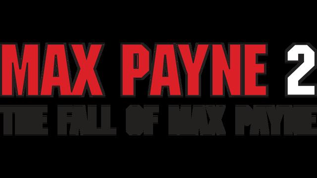 Max Payne 2: The Fall of Max Payne - Steam Backlog