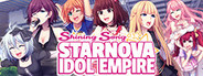 Shining Song Starnova: Idol Empire