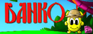 Danko and the mystery of the jungle