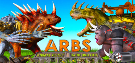 ARBS technical specifications for PC