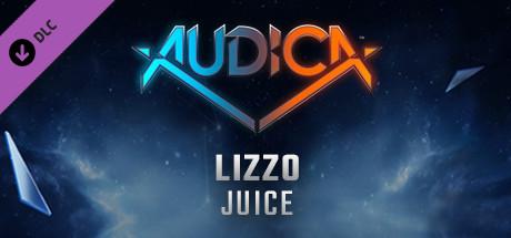 "Купить AUDICA - Lizzo - ""Juice"" (DLC)"