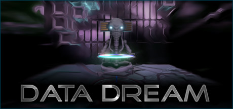 Data Dream Free Download