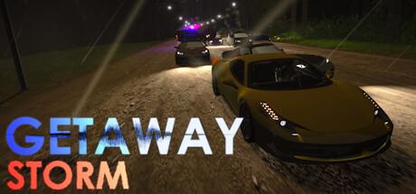 Купить Getaway Mayhem