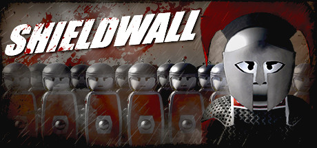 Shieldwall