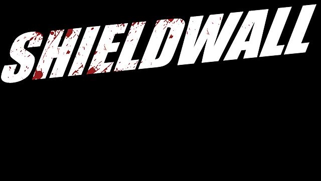 Shieldwall - Steam Backlog